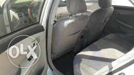 Toyota for sale Expert drive urgent sale