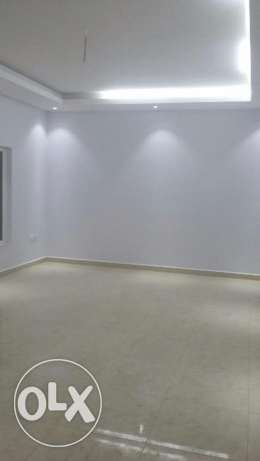 nice villa for rent in almawaleh south in a good location مسقط -  6