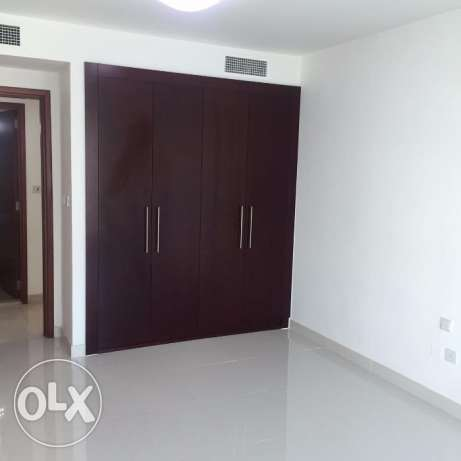 Amazing 2BHK Apartment for Rent in MGM مسقط -  4