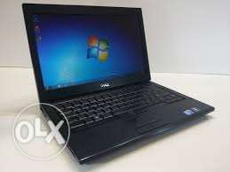 Dell core i5 laptop light weight 2.67 Ghz for sale
