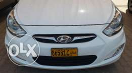 Hyundai for sale new