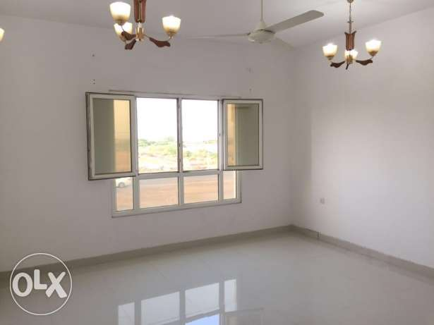 Luxury and large 4BHK villa in al Hail north near the sea and The wave السيب -  2