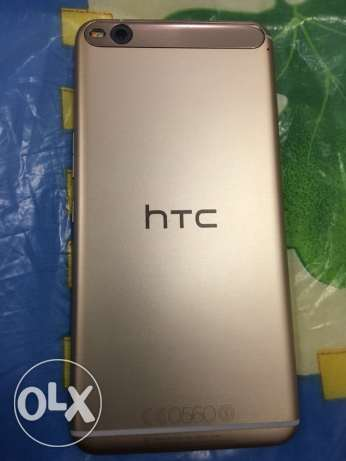 Htc X9 for sale مسقط -  1