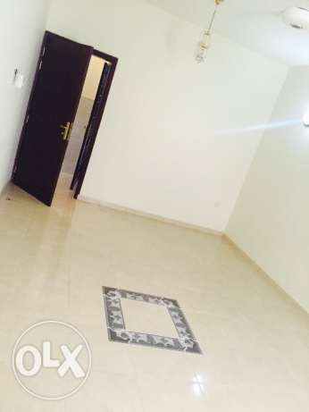 Amazing 2 BHK flat in al Khuwair near al maha petrol pump