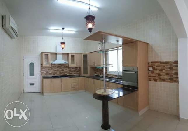 Beautiful Villa For Rent in Azaiba مسقط -  2