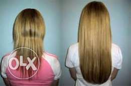 revlon uniq hair treatment for 10 benefits