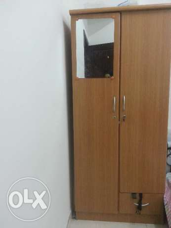 Cupboard for sale السيب -  1
