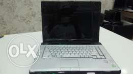 Toshiba setlite model for sale blue top