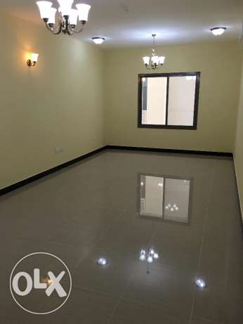 new flat for rent in ghala in a good location with big area 140 مسقط -  2