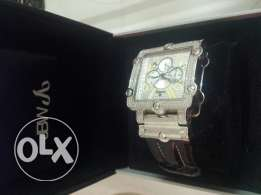 Real Diamond Watches