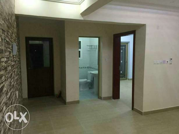 3 distinguished flats for Rent behind NESTO السيب -  3