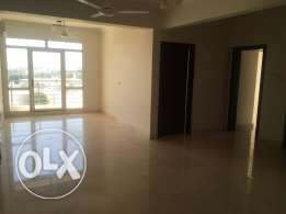 nice flat for rent in alhail north with nice see view