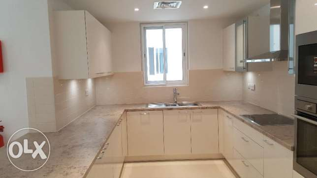 Luxury 2BHK Apartment in waves for RENT مسقط -  3