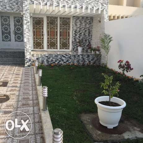 Hot Deal LUXURY Residential villas for Rent in the Al Khoudh