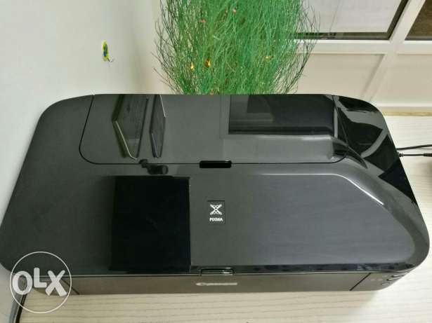 Good condition printer نزوى -  3