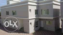 High quality villas in Al Hail South