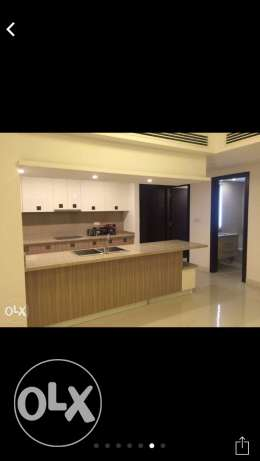 Appartment for sale , bawshar Rimal 1 مسقط -  8