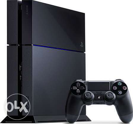 Sony PlayStation 4 Ultimate Player 1 TB Edition