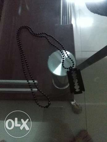 Chain for sale contact if interested