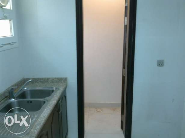 2 Bedroom Apartment in Al Khuwair 33 مسقط -  4