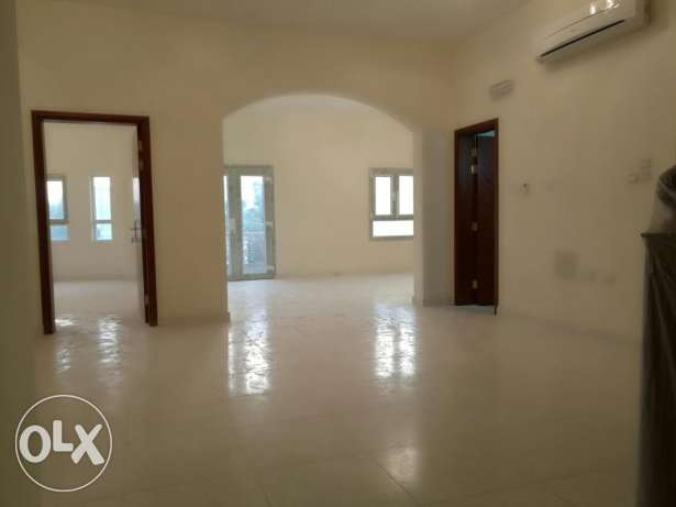 Villa for rent alhail السيب -  4