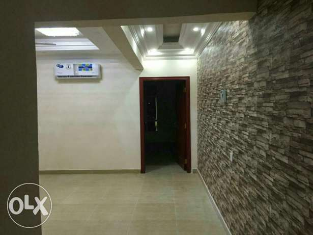 3 distinguished flats for Rent behind NESTO السيب -  2
