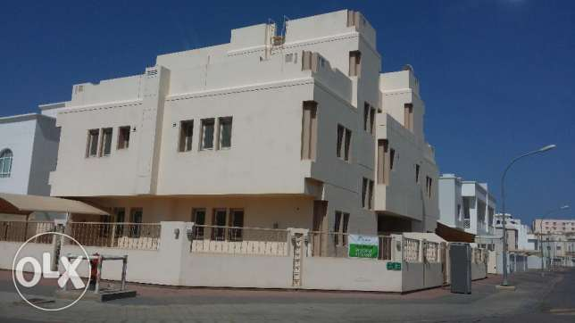 Villas for rent مسقط -  1
