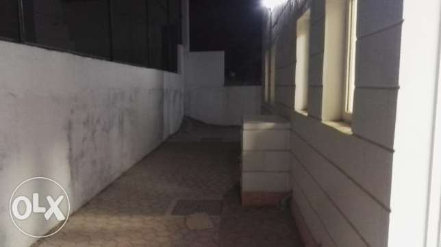 5BHK Villa For rent Bausher Mona مسقط -  4