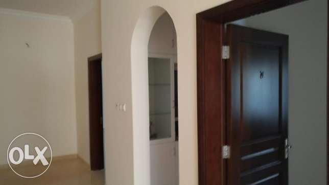 AlKhuir 33 three bedroom Apartment السيب -  6
