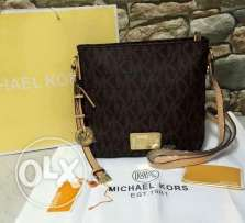 Authentic Michael Kors bags for sale!