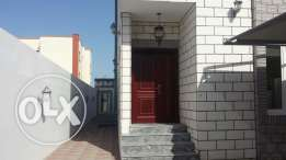 1 house in twin villa for sale in al khoud