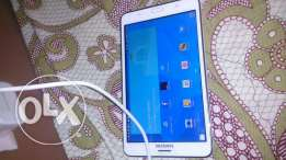samsung galaxy tab 4 with sim