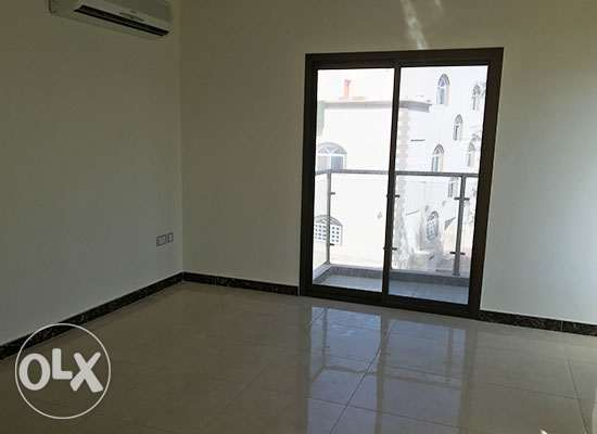 Modern two bedroom for rent مسقط -  5