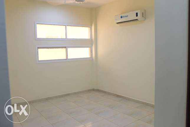 Convenient new Flats located in Bowsher (opposite the Dolphin village) مسقط -  6