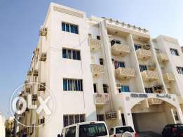 ( Best Price ) Building For Sale in Al Khuwair Near Rawasco