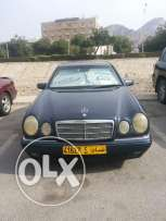 Mercedes-Benz for sale E230