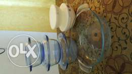 Microwave Dishes