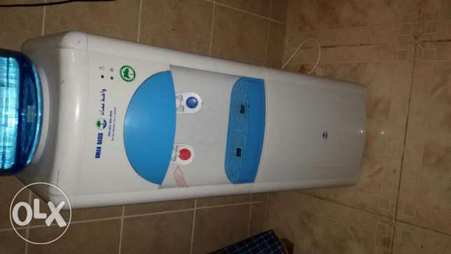 Oasis water dispenser for sale