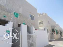 3 BR Lovely Twin Villa in Rabyat al Qurum