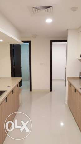 Appartment for sale , bawshar Rimal 1 مسقط -  4