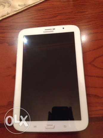 Galaxy Note 8.0 Tablet