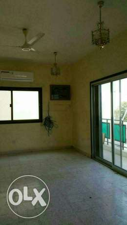 Flat in khuwaier for rent3 مسقط -  5
