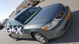 Toyota Avalon Urgent for Sell