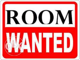ROOM WANTED Near Oman Cement Company (Misfah Ind Area)