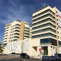 Office space for rent in al khuwair pp 031.