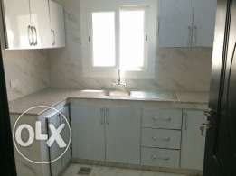 Brand new Town House 3br