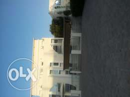 Villa for rent in azaiba near 18 November