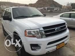 Ford Expedition XLT SUV For Sale