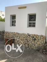 1BHK For Rent AT Al Hail, Prime Location