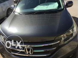 Honda CR-V 2013 for sale